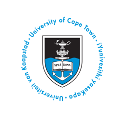 Installation andServicing of Access Control, Video Surveillance and Fire Alarm Systems at UCT