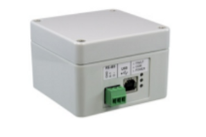 Securiton  Serial Master Module for RS 485 networking of Special Fire Detectors