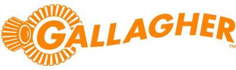 Gallagher Logo Colour.jpg