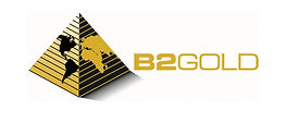 B2Gold-logo-horiz-new-Copy-768x327.jpg