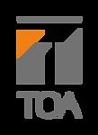 TOA_Logo_v-1_2018_07.png