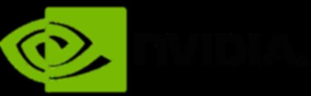 nvidia_logo_horizontal.png