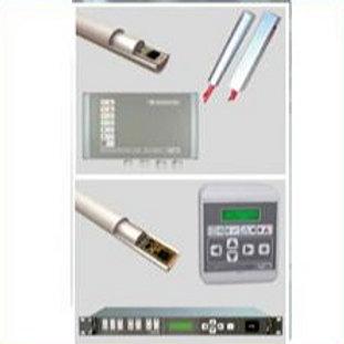 Securiton D-LIST Line Type Heat Detector