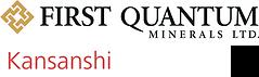 FQML Kansanshi.png