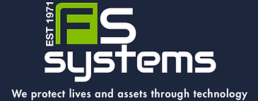 FS-Systems