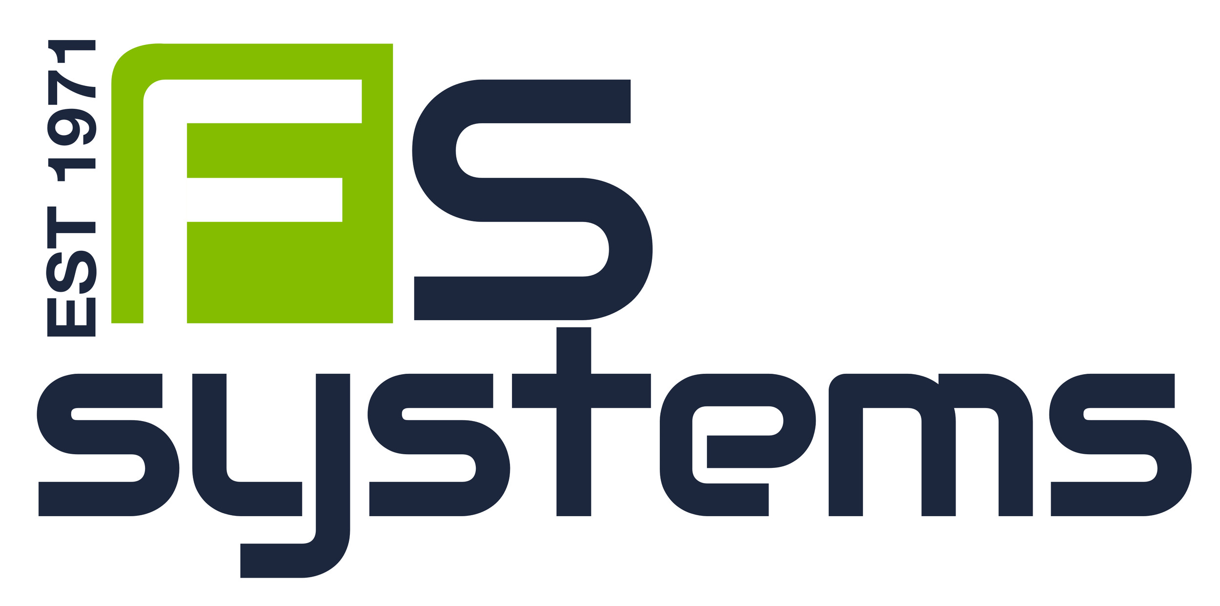FS-Systems  Fire and Electronic Security Solutions  South Africa