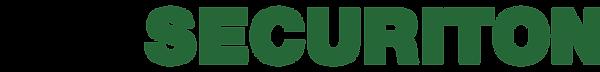 Securiton-Logo.png