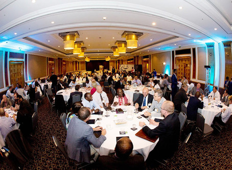 FS-Systems participates in the 6th Edition Hotelier Summit