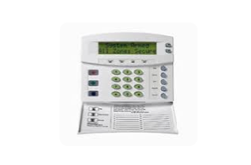 Alarms: 296 IP Alarms Monitoring Panels IDS / DSC Central Control
