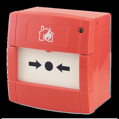 Ziton ZP785-3 Addressable Manual Call Points