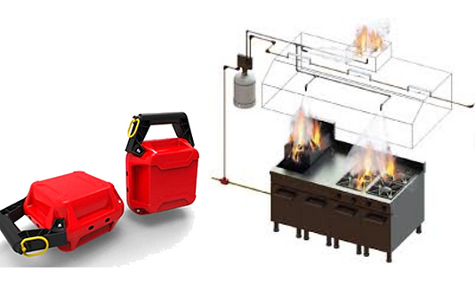 Fire Suppression.png
