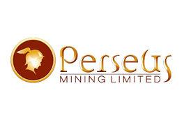 Perseus Mining Ltd.jpg