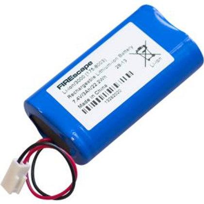 NF89BAT High Powered Battery (2950mAH)