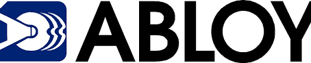 FS Systems new partnership with ABLOY