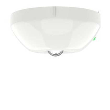 EL-DL3 Addressable LED Open Space Luminaire (battery required)