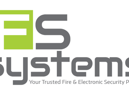 FS-Systems - the new face of Firespec Systems