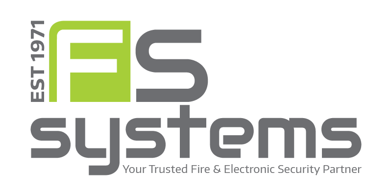 firespec becomes FS-Systems