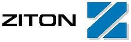 ziton_logo.jpg