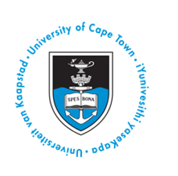 Installation and Servicing of Access Control, Video Surveillance and Fire Alarm Systems at UCT
