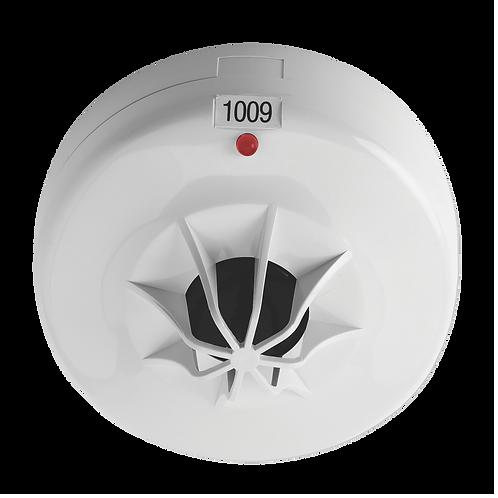ZP720-3P Addressable Smoke Detector