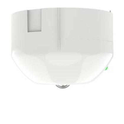 NFW89/O Addressable High Power LED Open Space Luminaire (battery