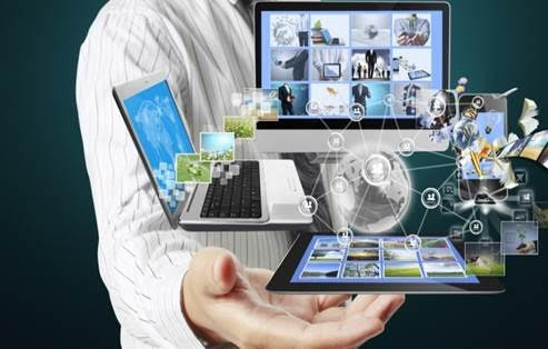 Integrated Security Management Systems