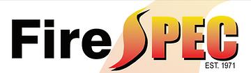 FireSpec Logo.PNG