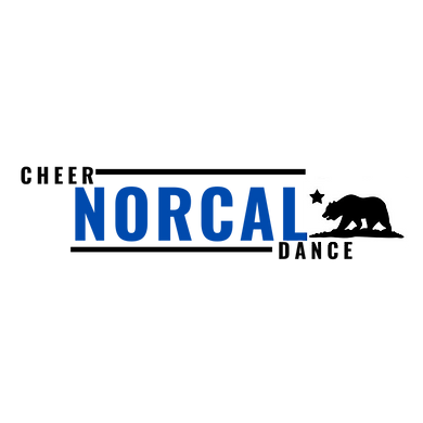 NorCal White (4).png