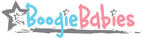 BoogieBabies.jpg