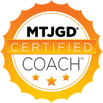 MTJGD Certified Coach Logo (1).png