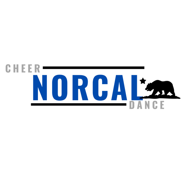 Copy of Copy of NorCal2.png