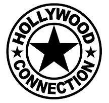 hc dance logo.png