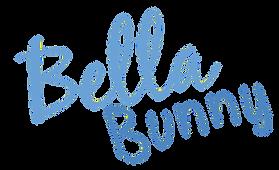bella-bunny-title.png
