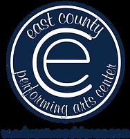 ecpac-logo-v4.png