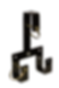 can coupler.png