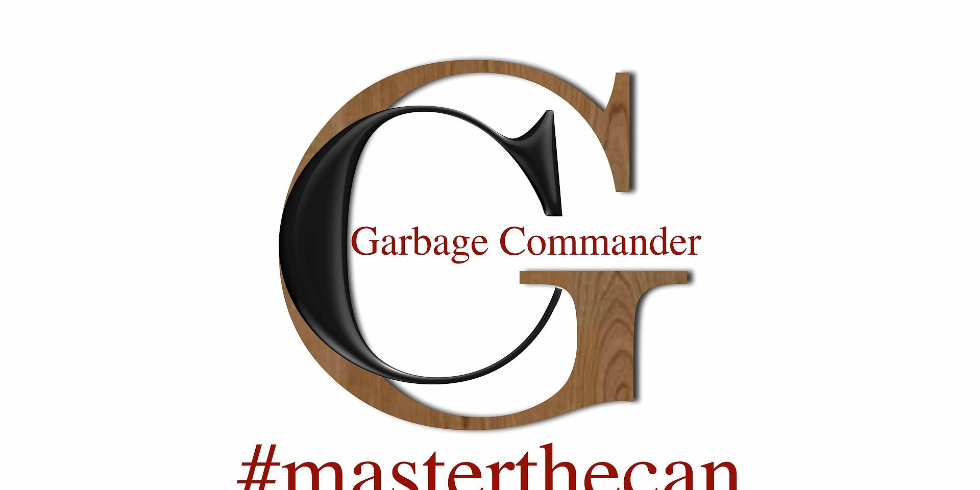 GC Master png.jpg