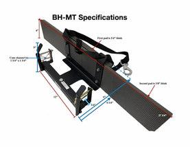 BH-MT Specs.jpg