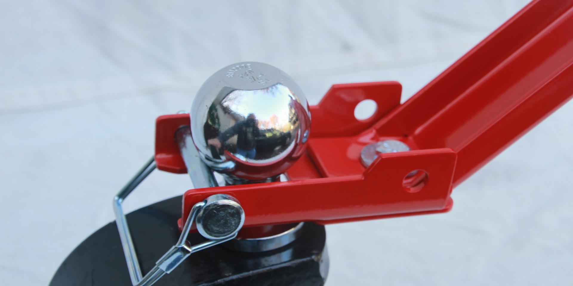 Ball mounting pin to ball.jpg