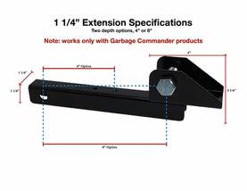 """1 1_4"""" Extension Specs.jpg"""