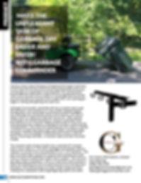 GCommander GolfCart Mag.jpg