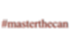 Masterthecan logo.png