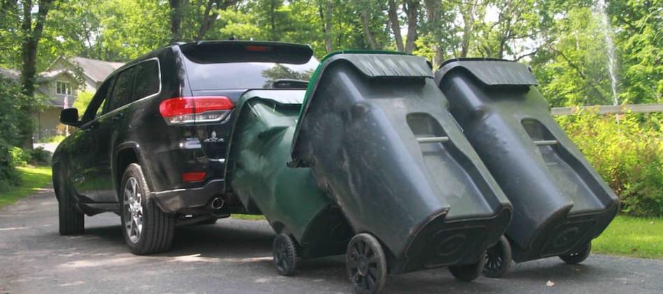 SUV 4 CANS.jpg