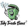 tidy trash bins.jpg