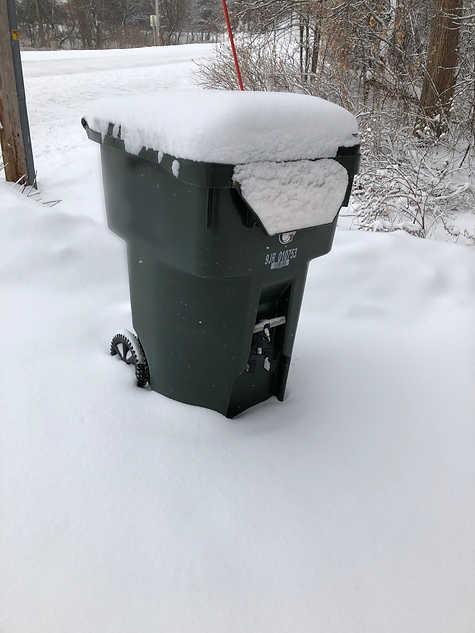 single can in snow.jpeg