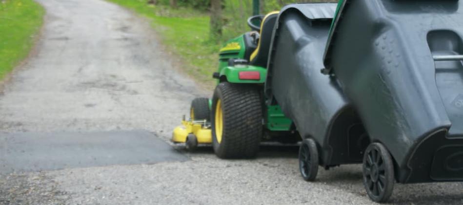 Lawnmower UBL-MT w CC.jpg