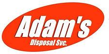Adam's.jpg