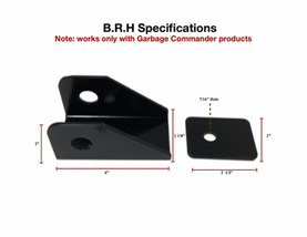 BRH Specs.jpg