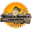 Wooden Monkey.jpg