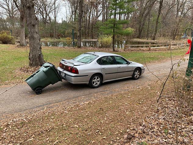 car bumper hook 3.jpeg
