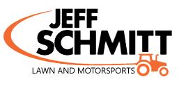 Jeff Schmitt.png